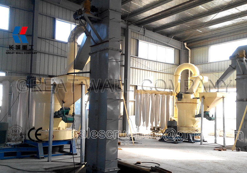 High  pressure mill price for sale Morocco