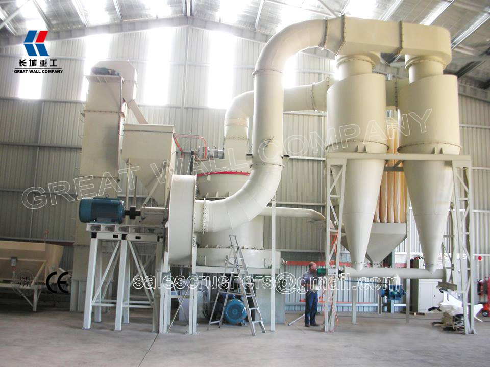 high pressure grinding mill price for sale